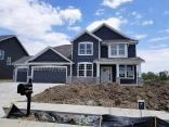 13357 Fielding Way, Fishers, IN 46037