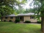 1 Orchard Ln, Danville, IN 46122