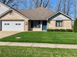 200 Bay Ridge Drive, Pendleton, IN 46064