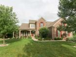 932 Winslow Ct, Greenwood, IN 46143