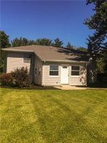 3376 South 775 E, New Ross, IN 47968