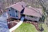 6146 Bramshaw Road, Indianapolis, IN 46220