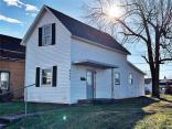 2405 South A Street, Elwood, IN 46036