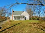 2064 West State Road 340, Brazil, IN 47834
