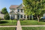 12774 Pavestone Court, Fishers, IN 46037