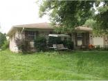 10013 Meadowlark Mnr, Indianapolis, IN 46235