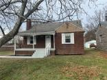 3202 Chamberlin Drive, Indianapolis, IN 46227