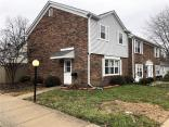103 West Hickory Lane, Indianapolis, IN 46217