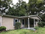 7454 West San Marco Drive, Fortville, IN 46040
