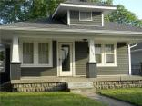 3915 East Fletcher Avenue, Indianapolis, IN 46203