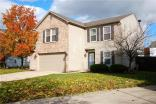 14549 Stewart Circle, Fishers, IN 46038