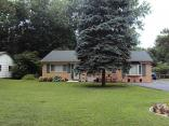 1640 Farley Dr, Indianapolis, IN 46214