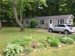 10383 East Red Rose Ln, Rockville, IN 47872