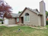 3983 Cranberry Drive, Greenfield, IN 46140