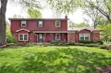 6325 Brixton Lane, Indianapolis, IN 46220