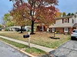 357 Meadow Drive, Danville, IN 46122