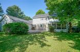 803 Sunblest Boulevard, Fishers, IN 46038