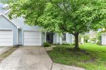 9002 Kiser Point, Indianapolis, IN 46256