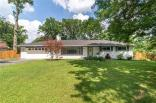 6207 Graham Road, Indianapolis, IN 46220