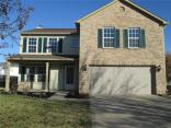 10726 Raven Court, Fishers, IN 46038