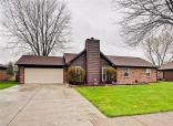 240 Christina Drive, Whiteland, IN 46184
