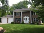 29 S Meadow Lane, Rockville, IN 47872