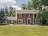 5950  Stafford  Road, Indianapolis, IN 46228