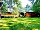 7340 West Sacramento Drive, Greenfield, IN 46140