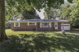 12035 Old Orchard Drive, Indianapolis, IN 46236