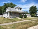 900 South 28th Street<br />Lafayette, IN 47904