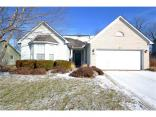 3644 West 46th Street, Indianapolis, IN 46228