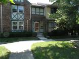 1951 Bridgton Court, Indianapolis, IN 46219