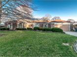 769 Nonchalant Court, Greenwood, IN 46142