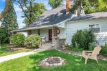 11995 East 266th Street, Arcadia, IN 46030