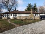 8418 Redfern N Drive, Indianapolis, IN 46219