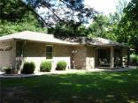 642 Orchard Heights Drive, Spencer, IN 47460