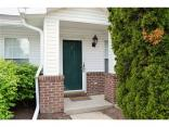 4950 Potomac Square Way, Indianapolis, IN 46268