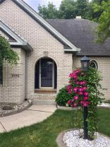 6445 Pheasant Court<br />Indianapolis, IN 46237