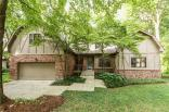807 Rosebay Court, Indianapolis, IN 46240