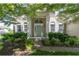 12237  Lava Rock  Court, Fishers, IN 46037