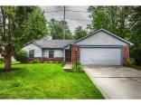7101 Thousand Oaks Ln, Indianapolis, IN 46214