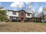 10262 Briar Creek Lane, Carmel, IN 46033