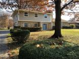 4351 Knollton Road, Indianapolis, IN 46228