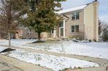 8287 Sweetclover Drive, Indianapolis, IN 46256
