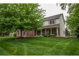 10367 Seagrave Drive, Fishers, IN 46037