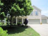 20506 Country Lake Boulevard, Noblesville, IN 46062