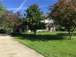 2015 Deer Lake Drive, Martinsville, IN 46151