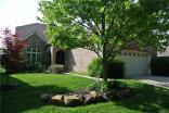 8932 Crystal River Drive, Indianapolis, IN 46240