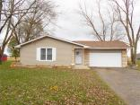 1633 250 South, Shelbyville, IN 46176