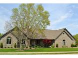 702 Peach Tree Ln, Danville, IN 46122